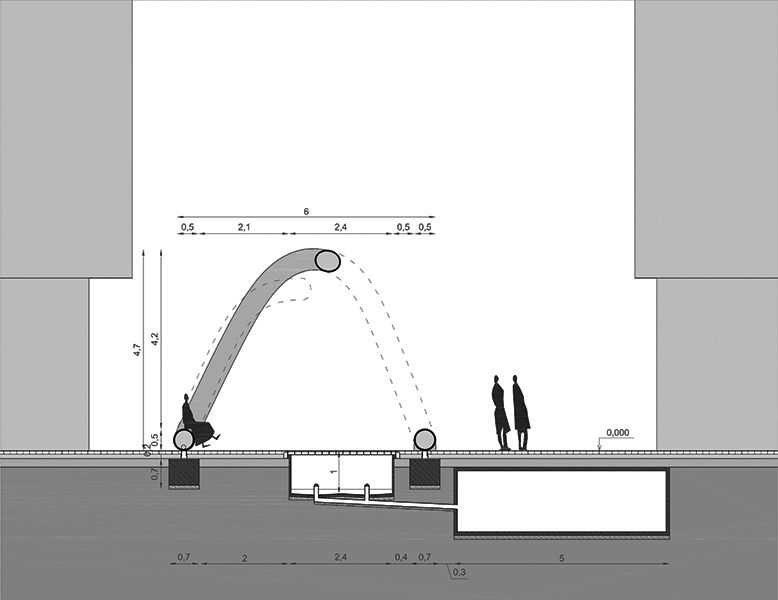 Click to enlarge image 02.Prerez.WWW.Pipefountainbasedrawings05Section50.jpg